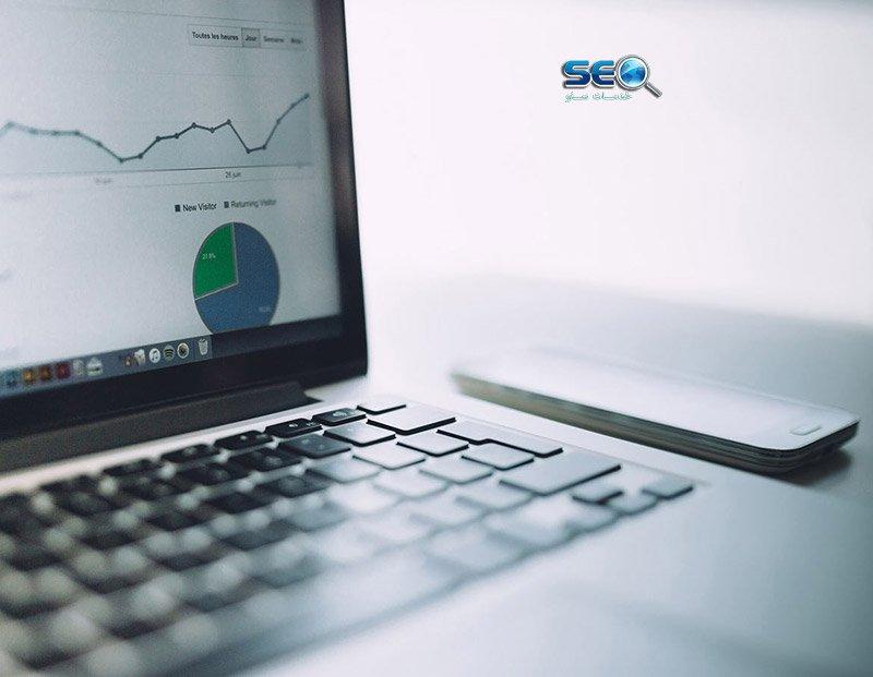 افزایش نرخ ماندگاری کاربر در سایت