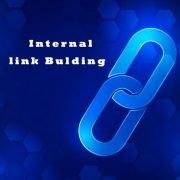 قواعد و اصول لینک سازی داخلی