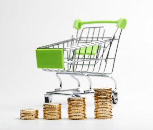 چطور فروش اینترنتی خود را افزایش دهیم؟