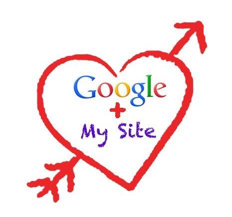 گوگل چه سایتی را دوست دارد!؟