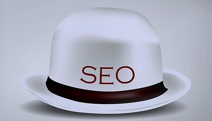 چرا سئو کلاه سفید بهترین روش سئو است؟!
